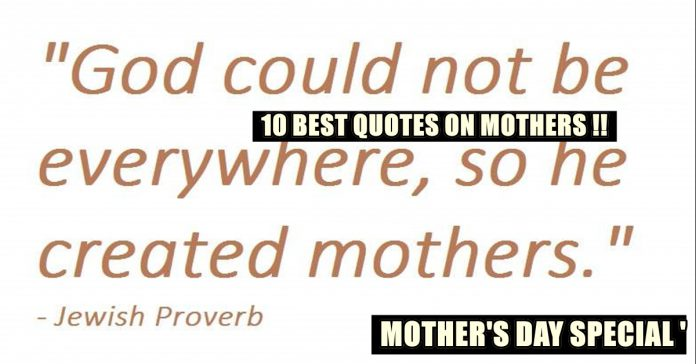 60 World's Best Mom Quotes That You Can Download Send Show To Your Gorgeous World Best Mom Picture Download