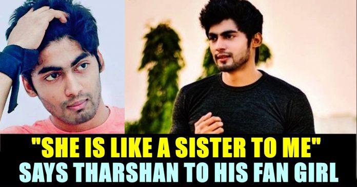 Thasrhan